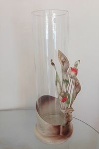 Jardinières pots de fleurs
