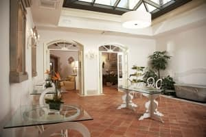 Hotel 100 Torri - Ascoli Piceno