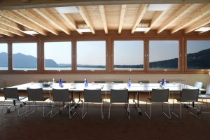 Cocca Hotel - Lago d'Iseo