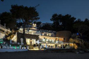 MAYA BEACH CLUB - Ibiza