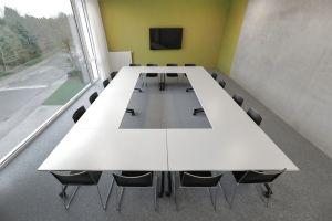 Salle de réunion - Ternat