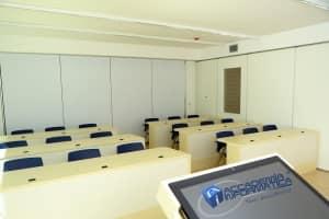 Centre de formation Informatic - Rome