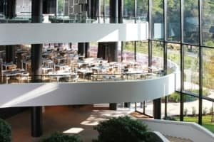Hotel Lone - Rovigno