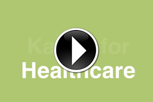 Kastel for healthcare