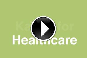 Kastel for healthcare