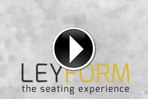 The seating experience